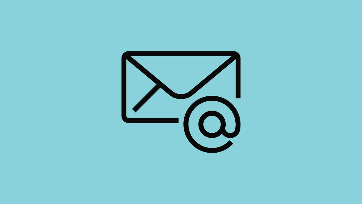 email marketing lifetime deal